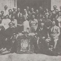 ClanoviCukarickogPevackogDrustva1934