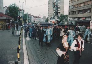DuhovskaLiturgija2002