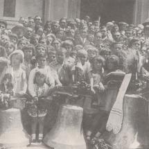 OsvecenjeZvona1932