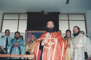 SlavaOpstineCukaricaDuhovi1999