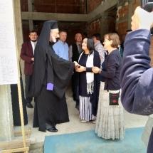 Slava hrama Sv. Georgija, 6. maj 2018. g. 38